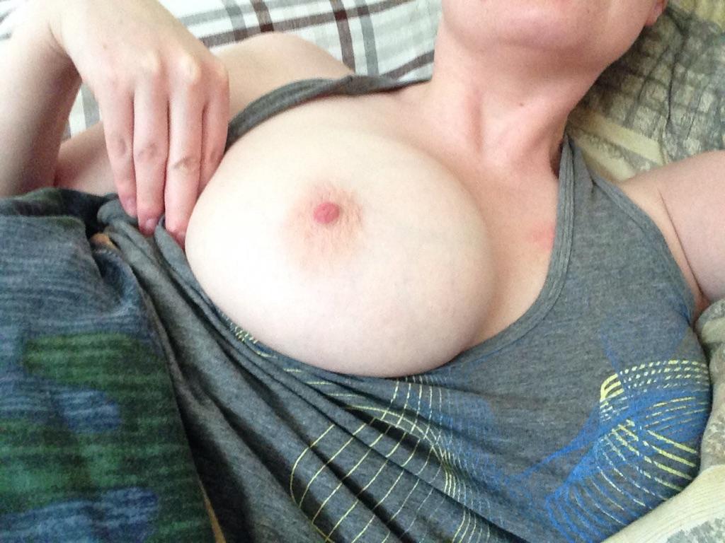 Annonce sexy Rhone avec une femme disponible de suite